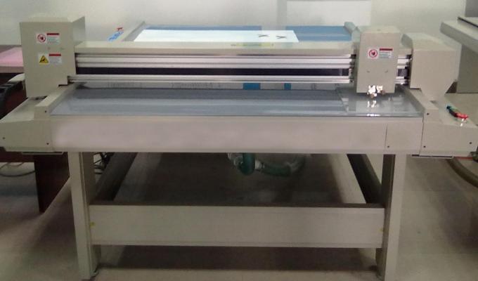 Lgp Slim Light Box Engraving Machine