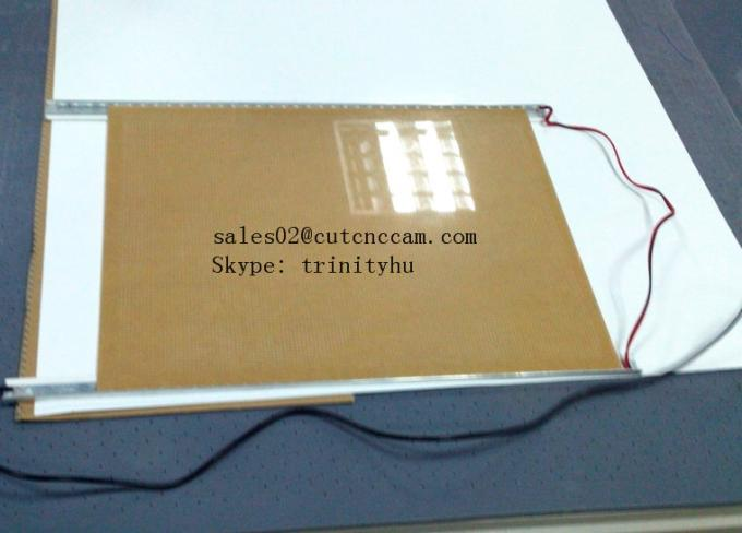 machine light in the box