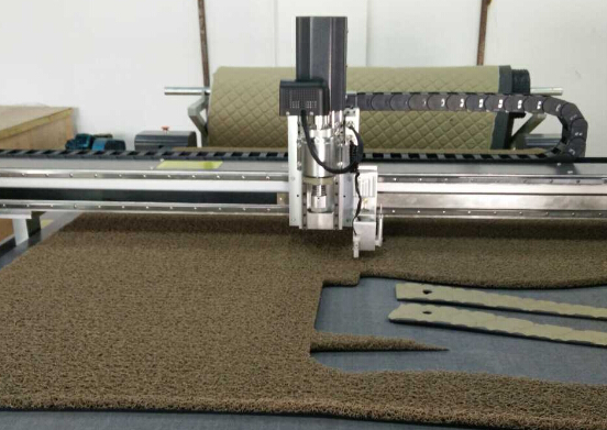 used carpet cutting machine for sale
