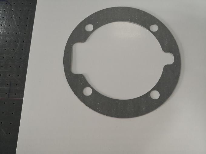 cnc gasket making cutting table machine