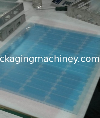 glass film cutter
