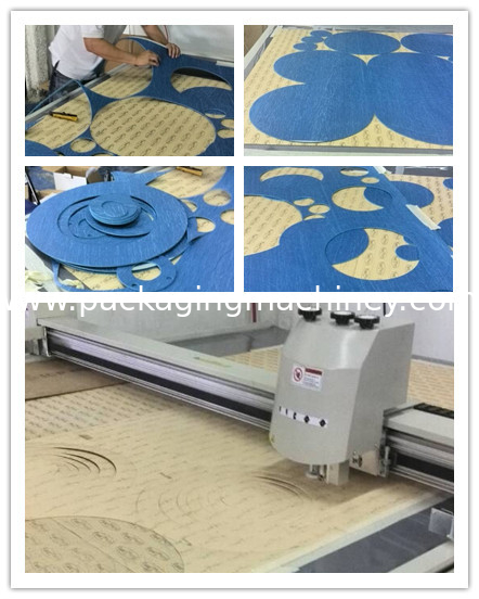 Absorbent Sheet Prepared With Papermaking Fiber