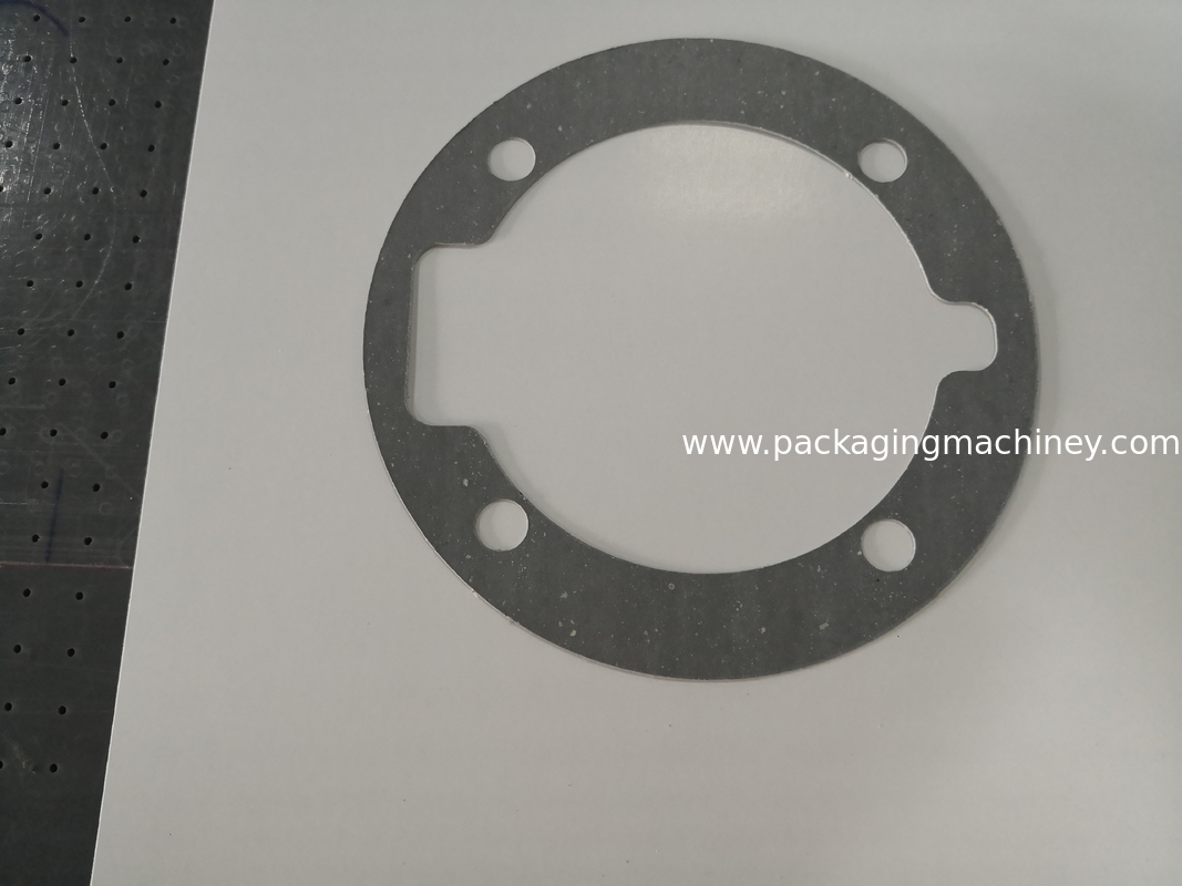 gasket cnc cutter table production making cutter