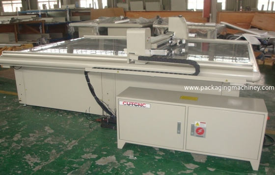 China foam board plotter sample maker distributor