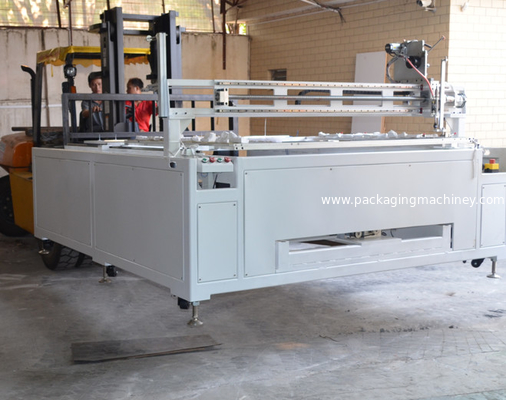 China Heating Blanket Production Making Auto Welding Machine distributor