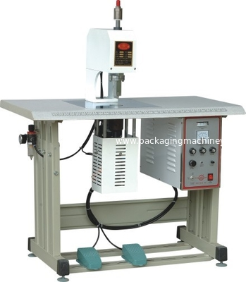 China Cup Type Mask Production Machine distributor
