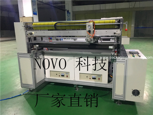 China Suit cover production making ultra sonic welding machine distributor