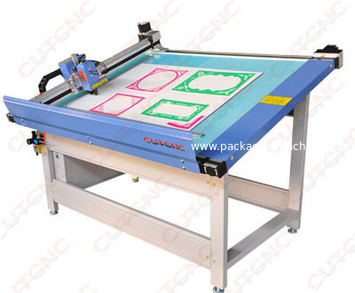 mat board mount pattern cutting plotter machine - 视频Dailymotion